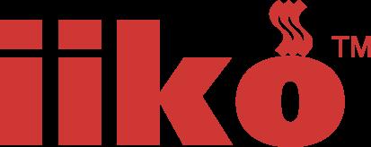 iiko(1).png